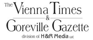 The Vienna Times & Goreville Gazette