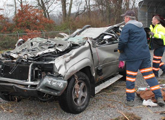 I-24-crash-Wisconsin-lady