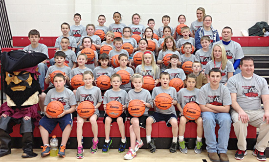 NSH-basketball2