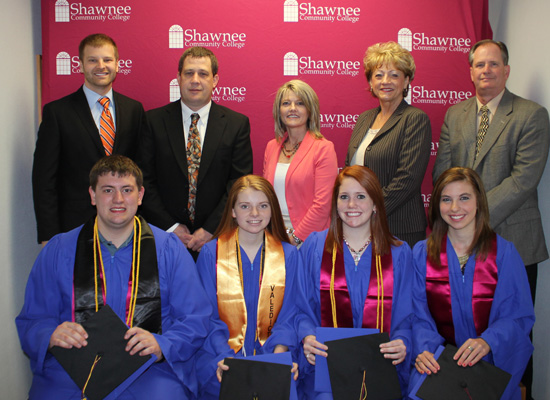 vhs-scc-grads-2013