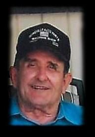 Wendel Stokes
