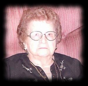 Mary Vancil