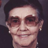 opal-watkins-obituary