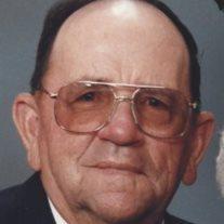 "Robert J. ""Bob"" Moore_xyjh¨u"