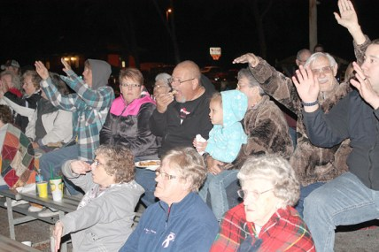 Bland-crowd2