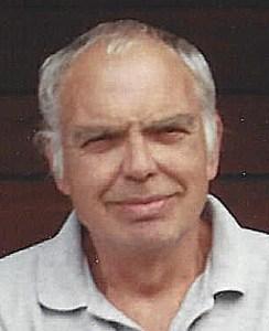 Reeder, Bob 001