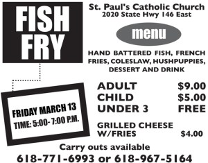 St.-Pauls-Fish-Fry