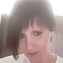 Mindy-Mathis-Vanzant-1438439285