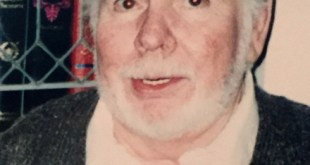 Lewis Wingate