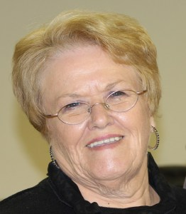 Linda K. Stearns