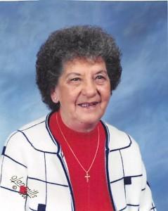 Ethel Little