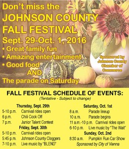 fall-fest-schedule