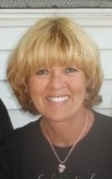 Sherry Kay Bagby – The Vienna Times