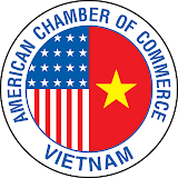 Pround Member of Amcham