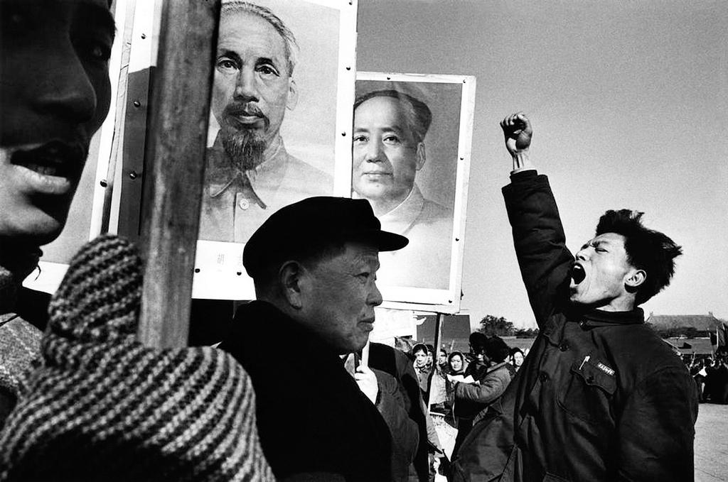 https://i1.wp.com/thevietnamwar.info/wp-content/uploads/2014/11/china_1965.jpg