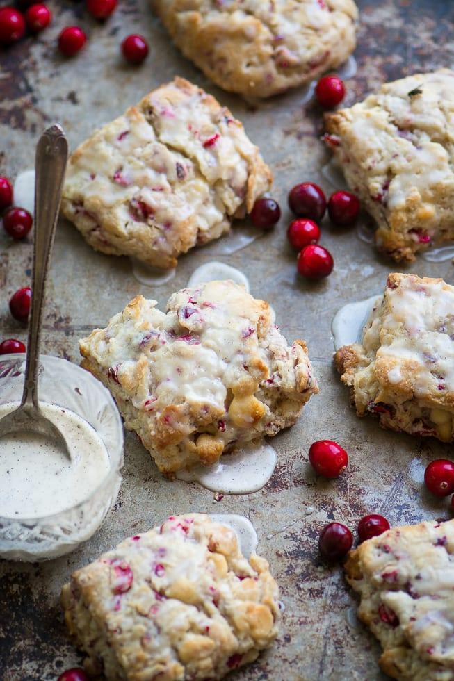 cranberry-scones-1681-november-08-2016