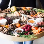 How To Make An Epic Winter Cheese Board The View From Great Island
