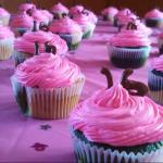 cupcake 16