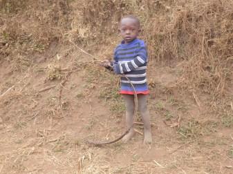 village-child-in-madisi-2