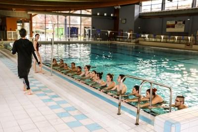 piscine-cours-aquagym