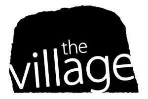 The village 2019 長門 千畳敷