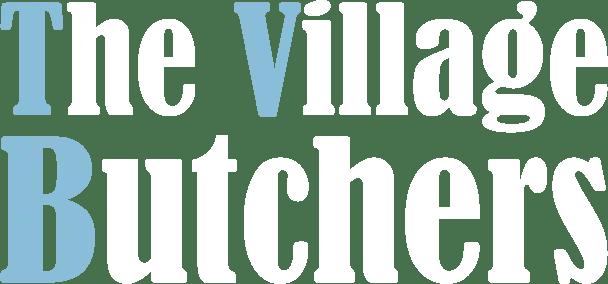 The Village Butchers