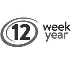 12-Week Year
