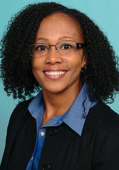 Paris Williams, TVM Director