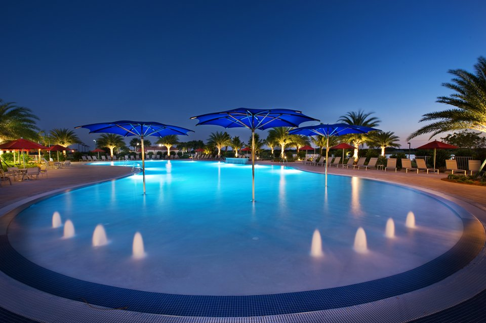Image Result For Swimming Pool Contractors Insurance