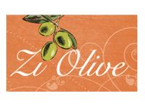 zi_olive_logo