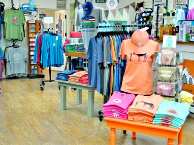 Life is Good Adult Apparel - Life According to Jake Village Shops