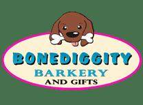 Bonediggity Barkery and Gifts