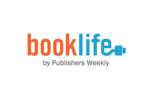 Book Life by Publishers Weekly