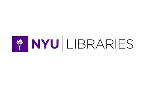 NYU Libraries