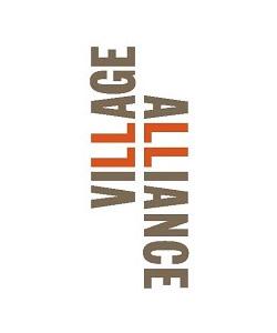 Village Alliance
