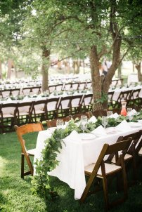 Lori_Will_Wedding_175