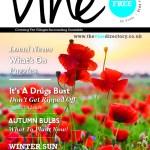 The Vine Villages - October / November 2018 - Issue 39