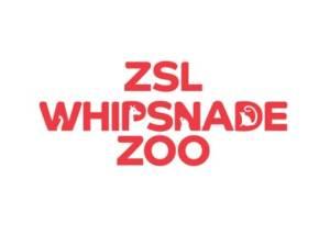 ZSL-Whipsnade-Zoo