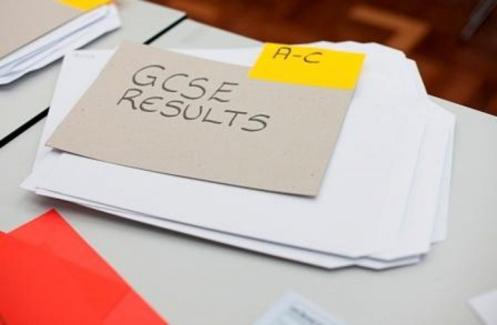 Bedfordshire Students And Schools Celebrate GCSE Results
