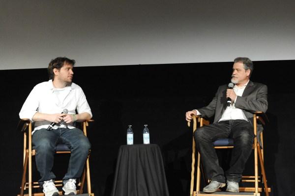 "2014 TCM Classic Film Festival - ""Godzilla"" Screening"