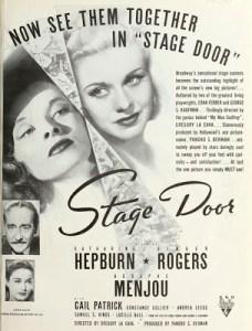 stagedoor-poster