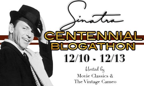 SinatraCentennial-HZ