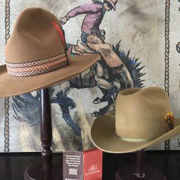 original quality vintage western