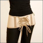 Product Review: Hip Slimmer For Post Pregnancy