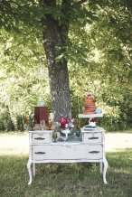 View More: http://shelbychantephotography.pass.us/styled-shoot