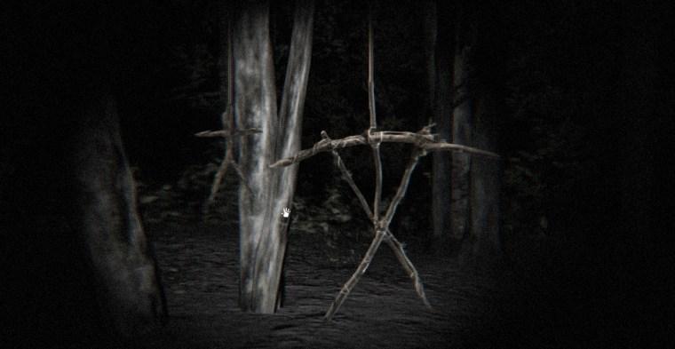 Resultado de imagem para blair witch