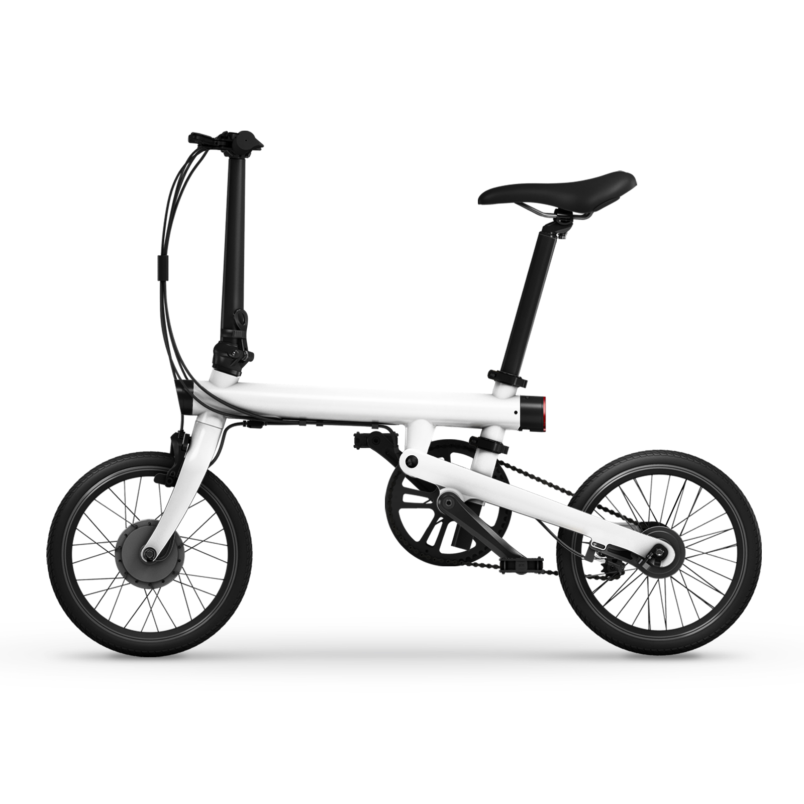 xiaomi mijia qicycle electric bike thevipmi first xiaomi online store in the middle east. Black Bedroom Furniture Sets. Home Design Ideas