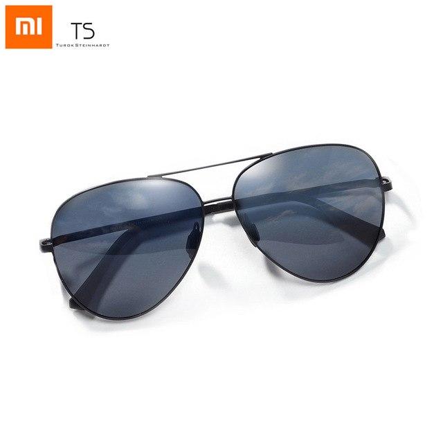4b2d6f98eee5 Xiaomi Polarized Pilot Sunglasses - Thevipmi - First Xiaomi Online ...