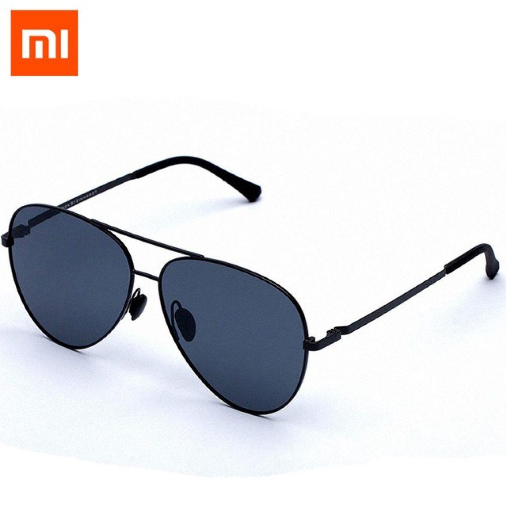 3df4d269c0a Xiaomi Polarized Pilot Sunglasses - Thevipmi - First Xiaomi Online ...