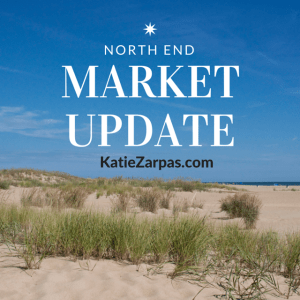 Get the latest news on market conditions from the Expert - Katie Zarpas!